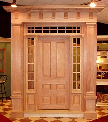 Coyle Lumber and Millwork, inc. | title